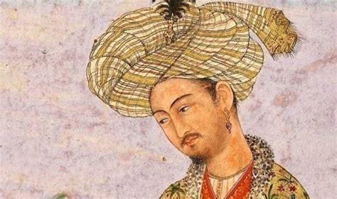babar biography in hindi a historical fiction on mughal emperor babur india com