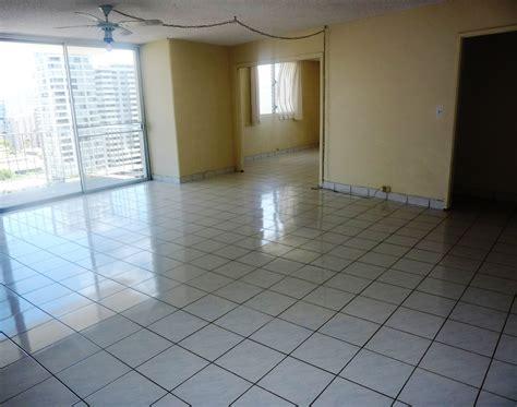 Waxing Tile Ceramic Floor by Waxing Ceramic Tile Floors Tiles Flooring