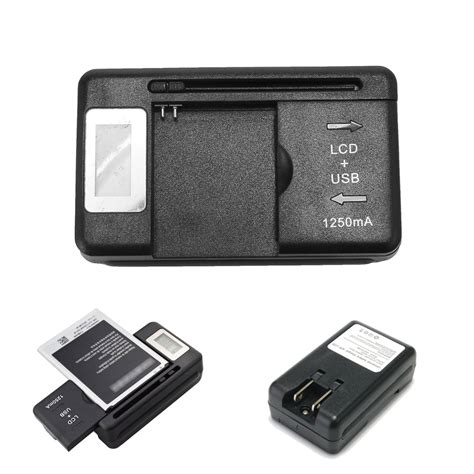 Battery Nokia Bl 4c 5c battery charger power adapter us for nokia bl 4c bl