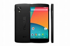 Image result for Google Nexus 5