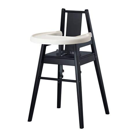 chaise haute enfant ikea bl 197 mes structure chaise haute tablette ikea