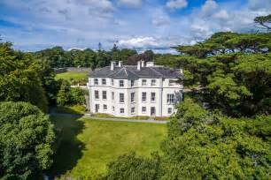 Luxury Homes Floor Plan liss ard estate skibbereen county cork a luxury home