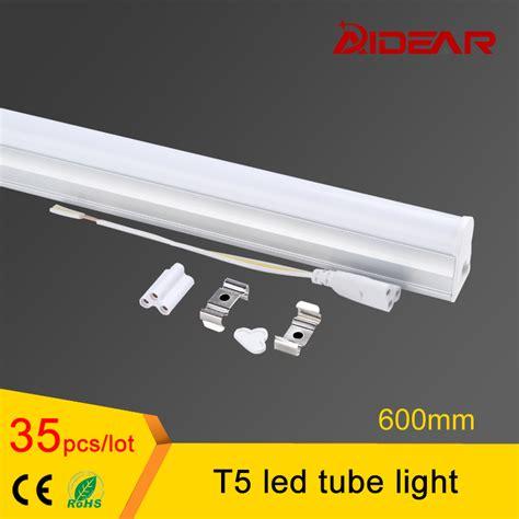 Cheap T5 Light Fixtures Buy Wholesale T5 Light Fixture From China T5 Light Fixture Wholesalers Aliexpress