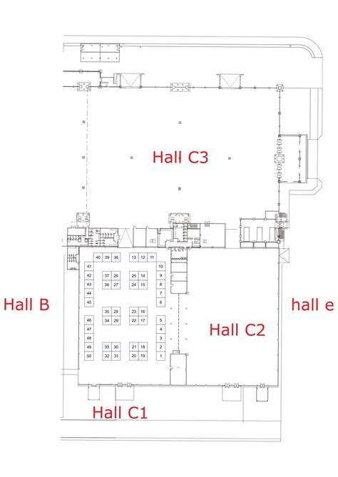 3 homebasics u0026 design glenelg u0026 100 home 100 floor plan format evacuation procedure template