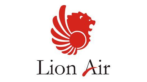 citilink vs lionair product mtravelindonesia