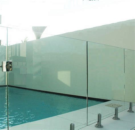 Tempered Glass Wall Made In China High Quality Tempered Glass Thickness Buy Tempered Glass Made In China Tempered