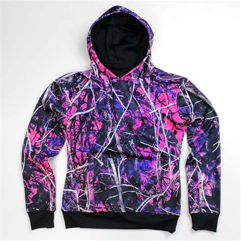 muddy hoodie muddy camo hoodie myideasbedroom