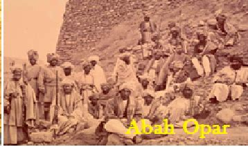 film perjuangan wali songo education and knowledge update sejarah walisongo dalam