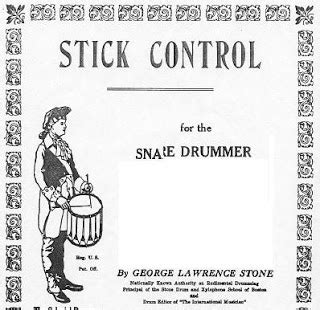 libro stick and stone el ba 250 l de los musicos stick control for the snare drummer