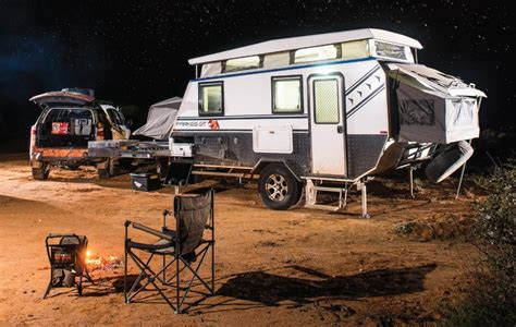 kruiser t3 offroad caravan book of off road caravans australia in india by isabella