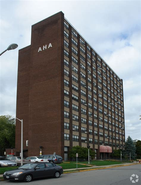 Www Housing Authority by Amsterdam Housing Authority Apartments Rentals Amsterdam Ny Apartments