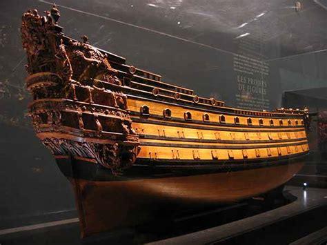 paris marine used boats the mus 233 e de la marine paris