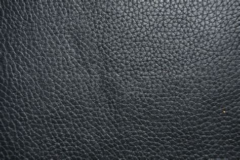 black vinyl upholstery black textured leather vinyl fabric planet