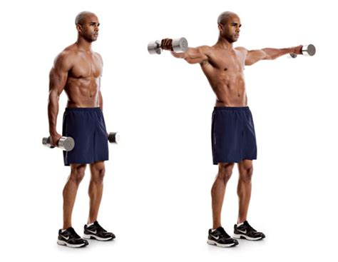 25 best ideas about best trap exercises on