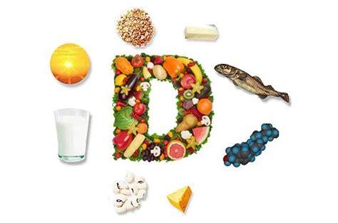 alimenti ricchi vitamina d vitamina d scienza news e curiosit 224 sulla vitamina d