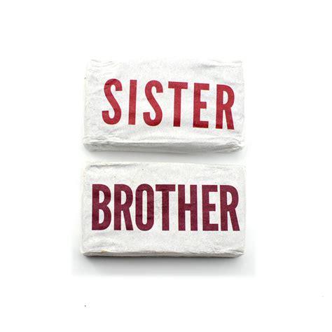 sisterbrothercomparemasterbatingstyles com 2016 sister brother white2tea