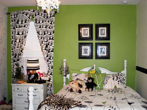 interior house paint sales jacksonville interior and exterior house painting elegance home painting