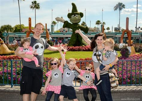 Comfortable For Disneyland by What To Wear At Disney