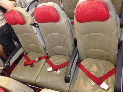 airasia seat review airasia x economy class from taipei to kuala