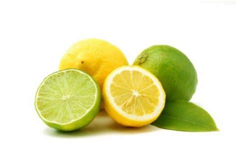 Abs Lemon Outer لماذا بعض الليمون يكون خالي من البذور جي بي سي نيوز