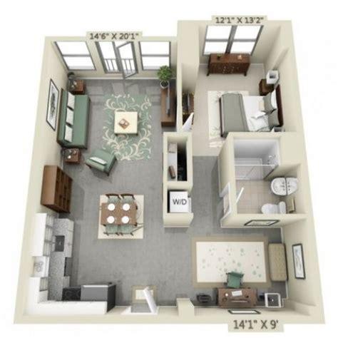 one bedroom apartments in philadelphia 500 25 best ideas about 1 bedroom apartments on 4 the the 25 best studio apartment floor plans ideas on