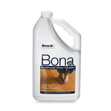 prefinished wooden floor bona kemi hardwood floor cleaner gallon pre mixed engineered wooden