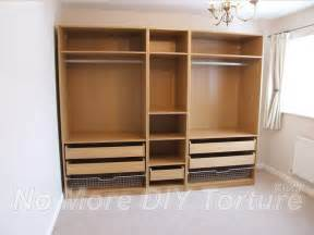 home interior wardrobe design wardrobe design ideas wardrobe interior designs
