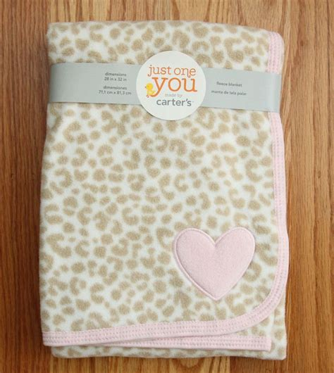 Just One You 17 best images about s baby blankets on