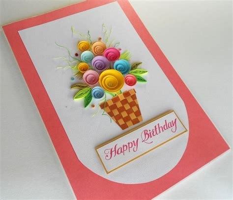 Beautiful Cards Handmade - handmade beautiful greeting cards search cards