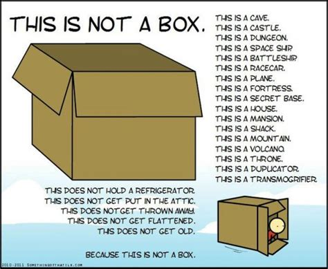 L In A Box by Cardboard Box Intervention Cardboard Box Crafts Projects Quot Franticmommy