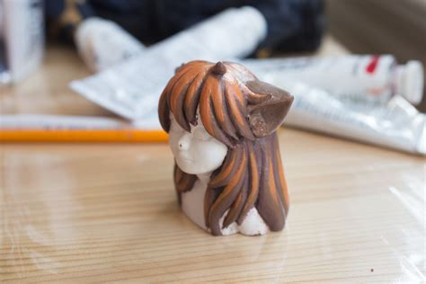 Painting 3d Printed by 4 Easy Steps To Painting 3d Prints Like A Pro