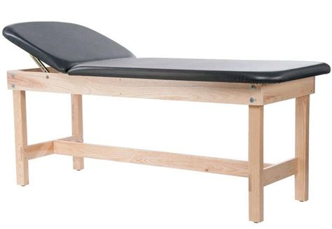 athletic tables athletic edge sport treatment tables