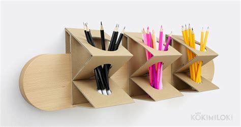 pencil holder for student desk diy pencil holder for student desk hostgarcia