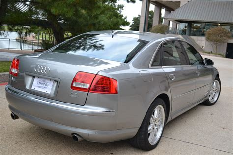 2004 audi a8 interior 2004 audi a8 overview cargurus used cars new cars html