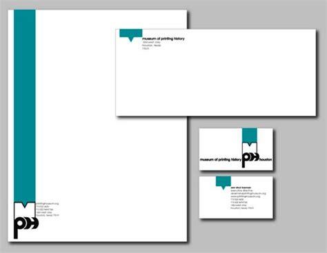 80 contoh desain kop surat untuk perusahaan atau bisnis andaayuprint co id