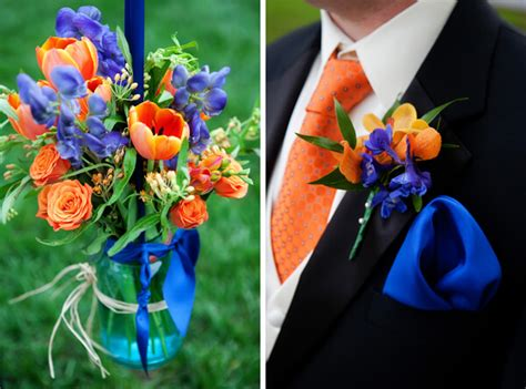 colors that go with baby blue 10 of the best colors matching royal blue everafterguide
