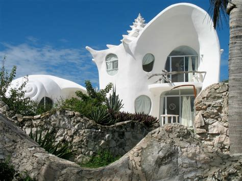cool beach houses 10 crazy cool beach houses around the world tower magazine