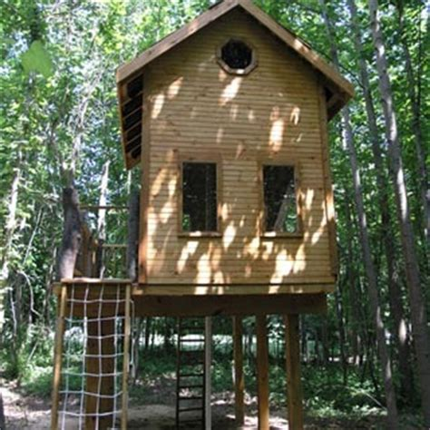 design your own tree house make your own tree house plans