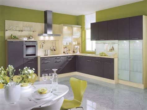 small kitchen arrangement ideas luxury green and gray kitchen design with ikea cabinets