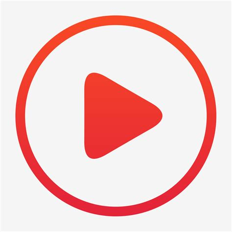 listen to the fan 93 7 watch listen best media player for youtube music