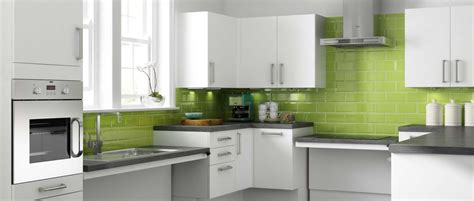 disabled kitchen design kbsa accessible kitchens kbsa