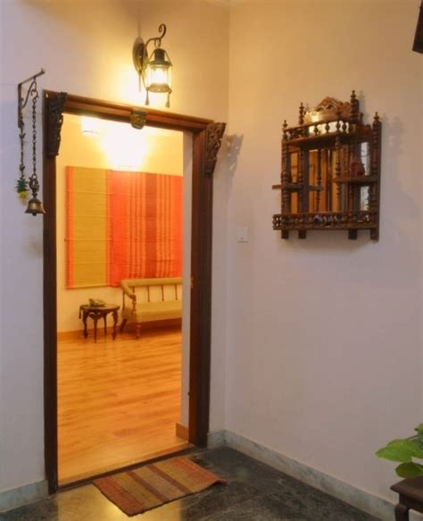 houzify home design ideas a home full of stories uniquely indian home decor