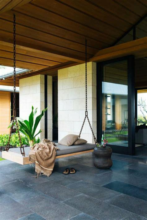 modern house decoration ideas las terrazas m 225 s modernas y alucinantes 45 im 225 genes