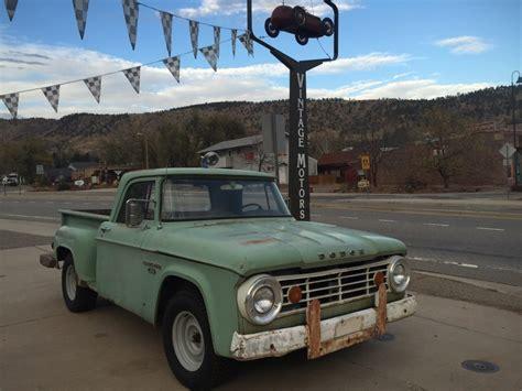old volvo trucks for sale 1966 dodge trucks for sale html autos weblog