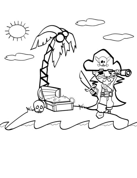 Printable Pirate Coloring Pages Coloring Me Printable Pirate Coloring Pages Coloring Me