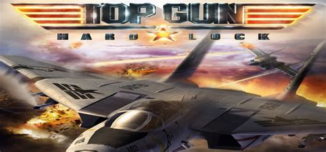 free download gun games full version pc top gun hard lock free download full version pc game
