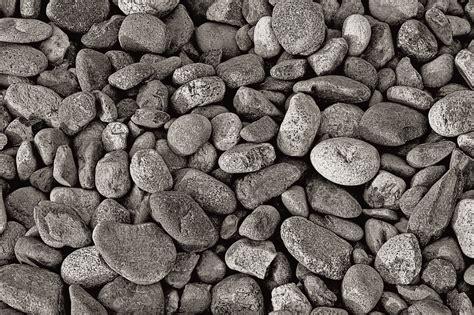 rocks in rocks background by uncommonasian on deviantart