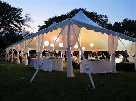 Wedding Tent by Wedding Pole Tent Lighting Www Imgkid The Image