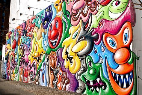 murales lettere attivit 224 laboratorio di murales