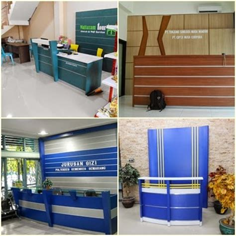 desain meja customer service bank disain meja teller bank cliparts co